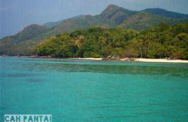 01 Tanjung Gelam