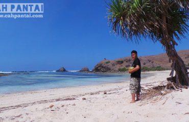 08 Kuta Lombok